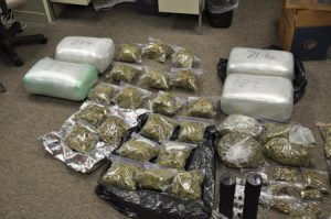 drug-trafficking-small
