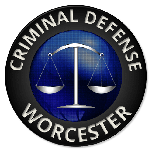 Criminal Defense Worcester